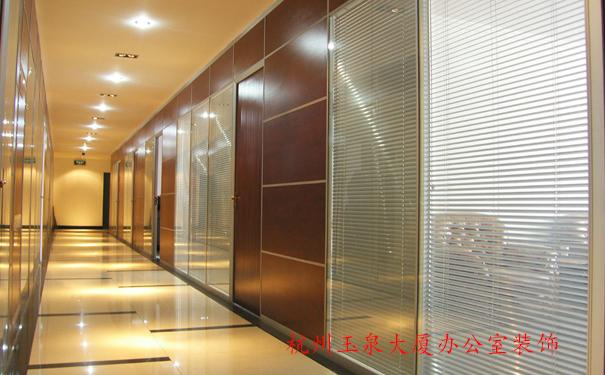 杭州玉泉大厦