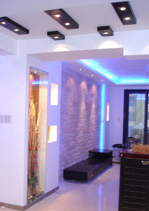 杭州同城印象家居装饰装修工程圆满完工